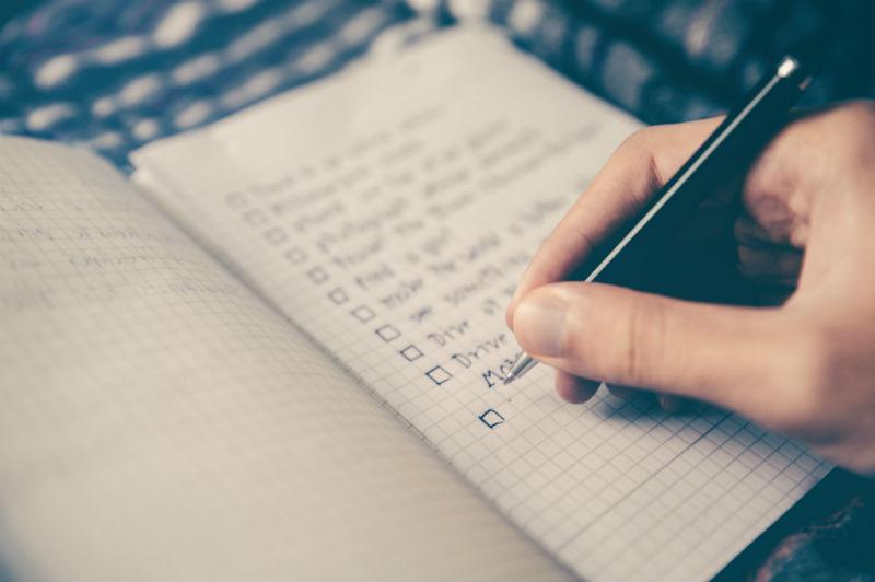 business-startup-checklist