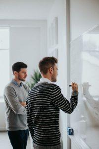 family-business-whiteboard-brainstorm