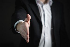 hiring-employees