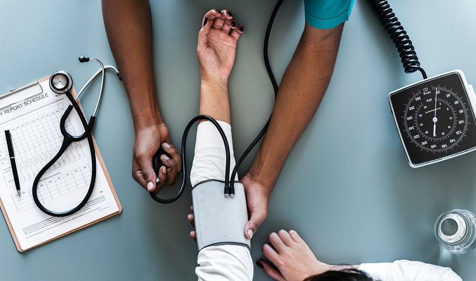 provide-health-insurance