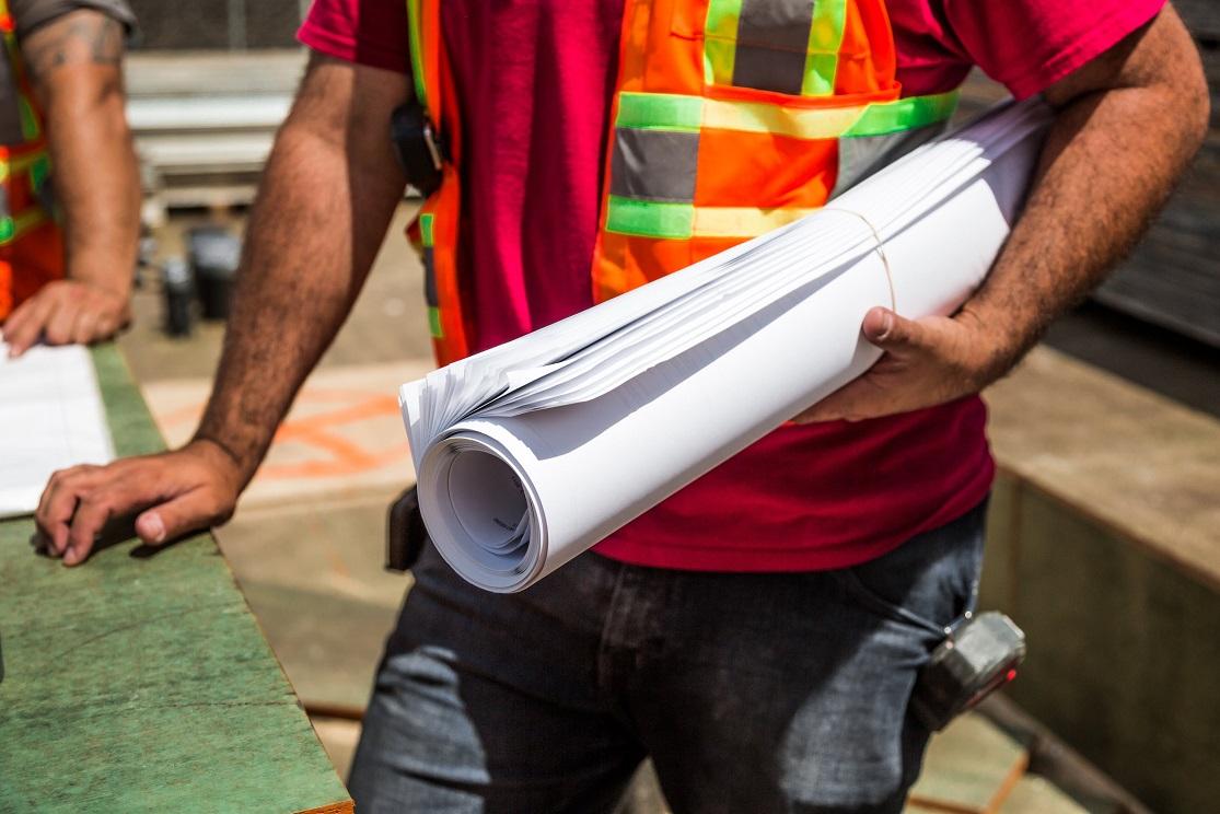 1099-contractors-forming-an-llc