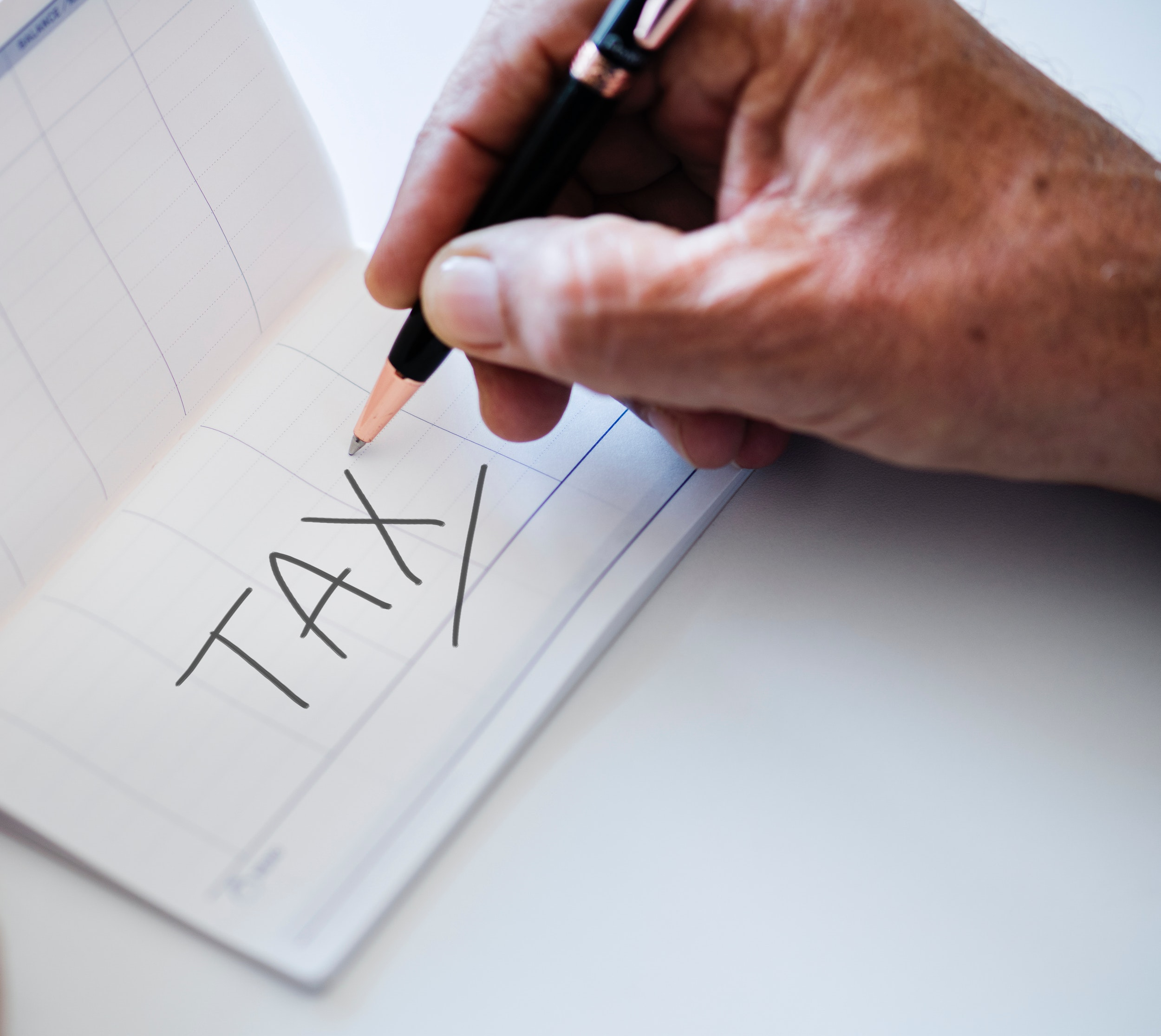New-business-tax-laws