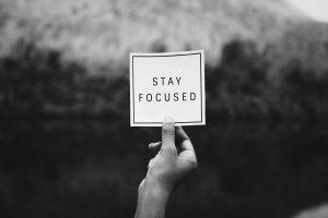 seek-motivation