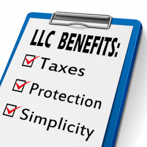 Forming A Limited Liability Company: The Pros And Cons In California