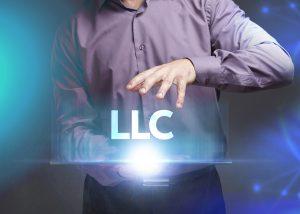 LLC California Fees: A Breakdown Of The Cost