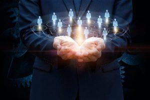 Retention Marketing - Customer Retention Tips For Small Business