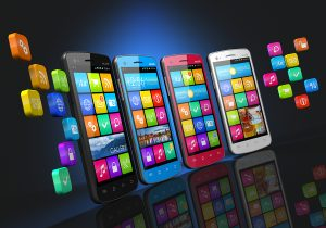 LLC Business Apps For Your Smartphone In 2020