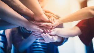 Company Morale - Here's How You Can Help Boost It