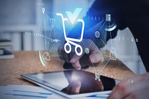 How To Thrive As An E-Commerce Strategist