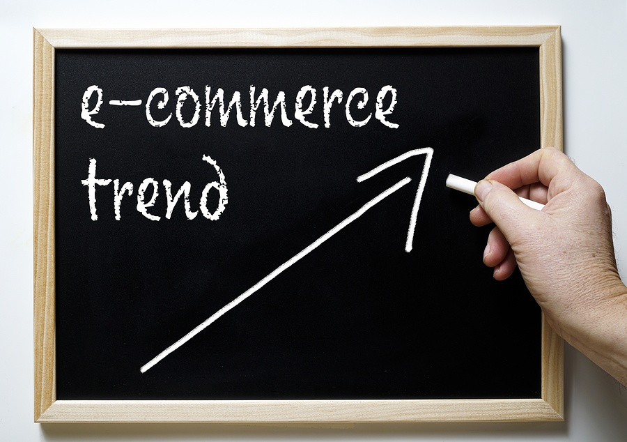 Learning The E-Commerce Trends For 2020-2021