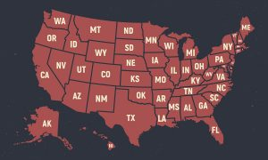 Which States Are Great For LLC Formation?