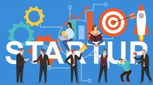 Starting A Business   Different Ways To Fund A Startup