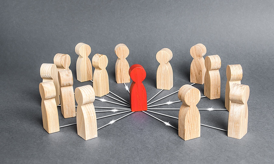 How To Become An Excellent Single-Member LLC Leader