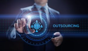 In-House Hiring Versus Outsourcing: Why You Should Outsource