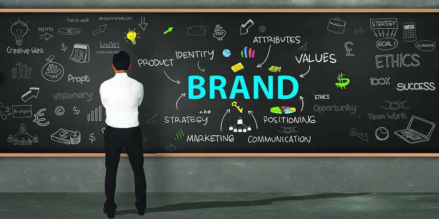 Cost-Effective Branding Strategies You Should Try