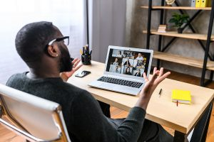 Dos And Don'ts Of Managing A Remote Team