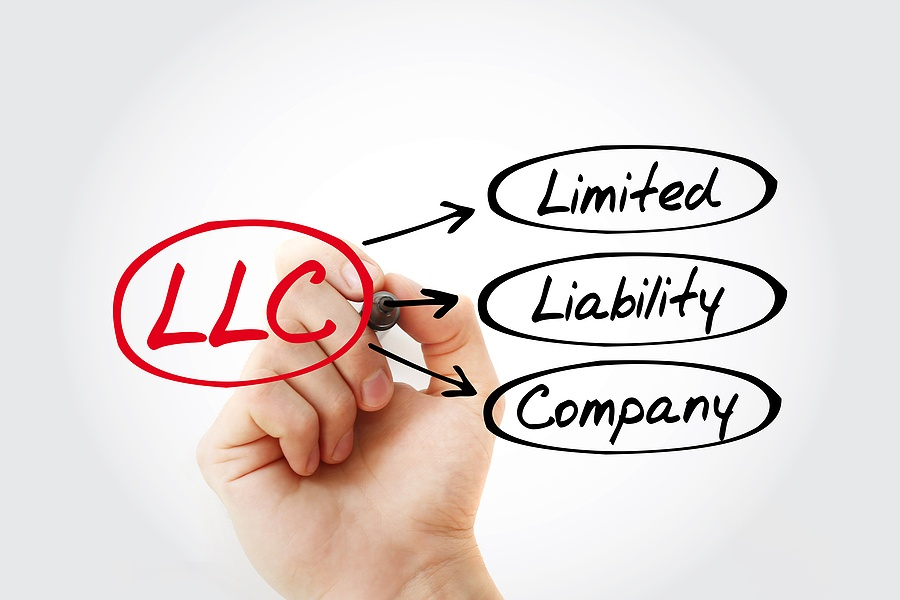 Single Member LLC - Here's Why It Is Ideal For Your Business