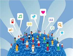How Social Media Marketing Can Make Or Mar Your Business