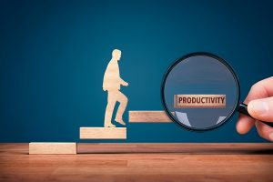 How To Boost Your LLC Team's Productivity