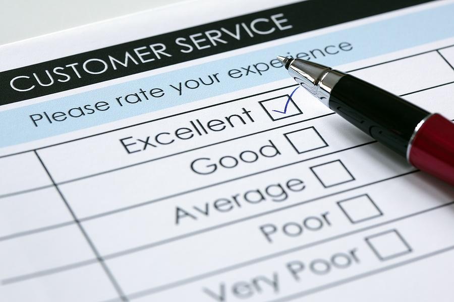How To Improve E-Commerce Customer Service