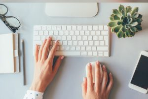 Reasons To Create A Blog For Your Small Business