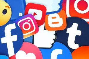 The Most Popular Social Media Platforms For Entrepreneurs