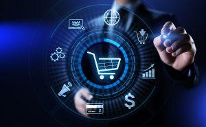 Tips On Starting An E-Commerce Side Hustle