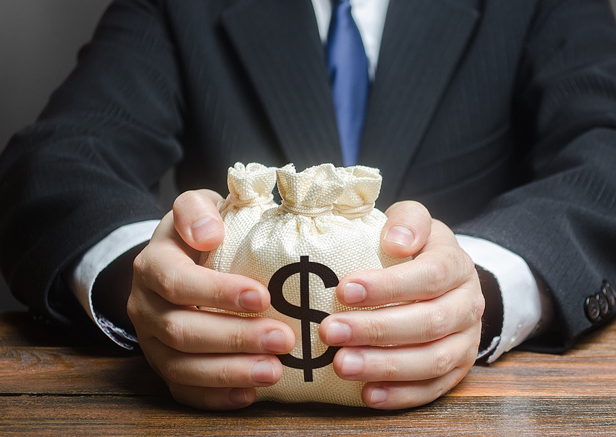 Tips On Staying Within Your Business Budget