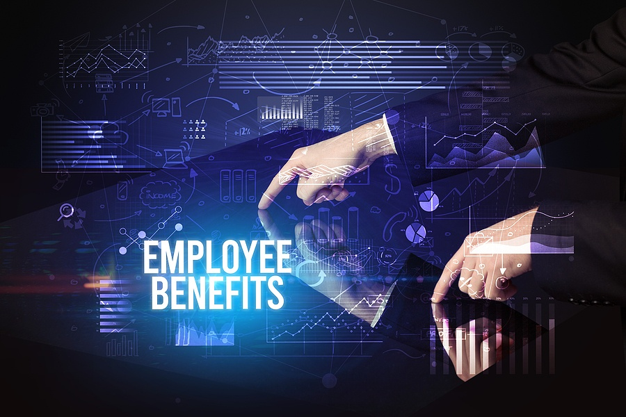 Company Morale - Unique Benefits You Can Offer To Employees