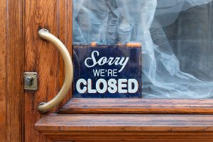 When You Should And Shouldn't Dissolve Your LLC