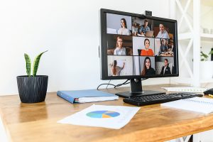 Single-Member LLC: Ensuring Productivity Of Your Remote Employees