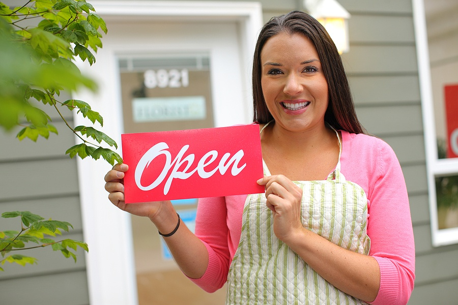 How To Manage An LLC - Growing Your Small Business