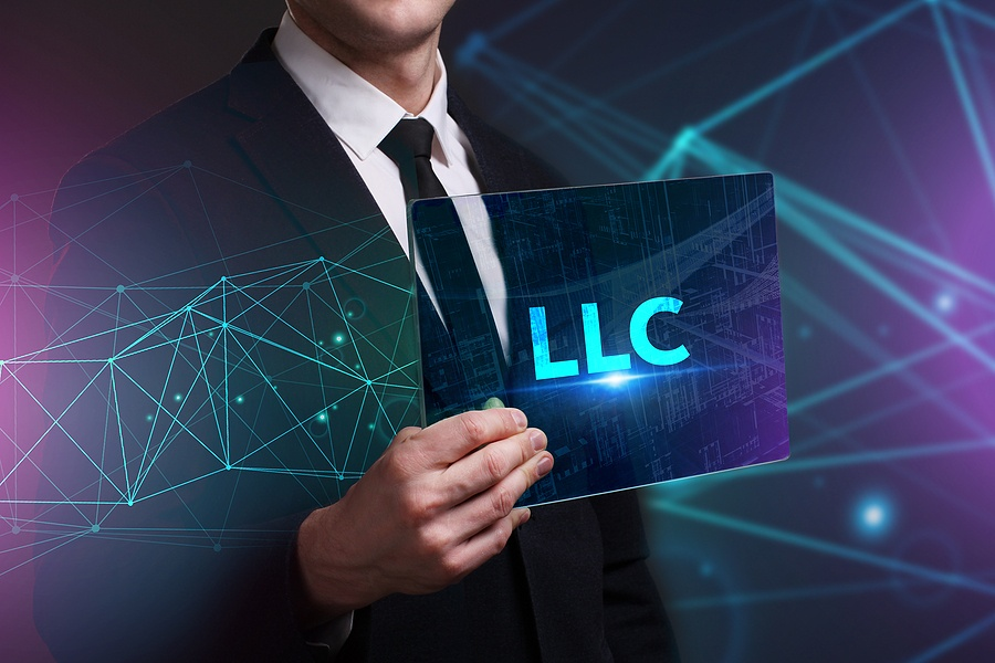 Is A Foreign LLC Right For You?