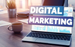 Mistakes To Avoid In Digital Marketing