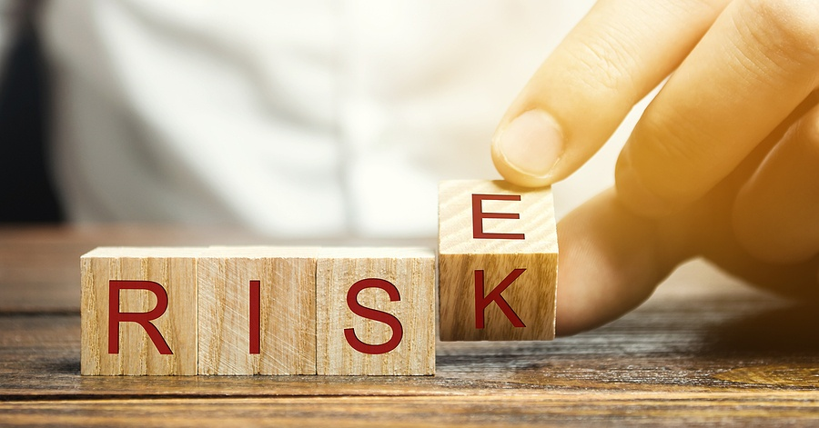 LLC Formation: Risks To Prepare For When Launching A Business