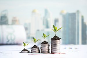 Starting A Business: Sources Of Funding For Small Businesses