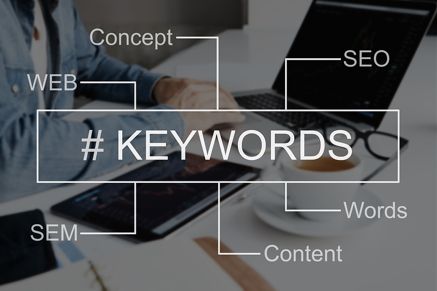 The Elements Of Effective Website Content