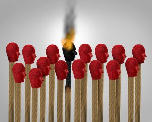 Company Morale And Ways To Prevent Employee Burnout