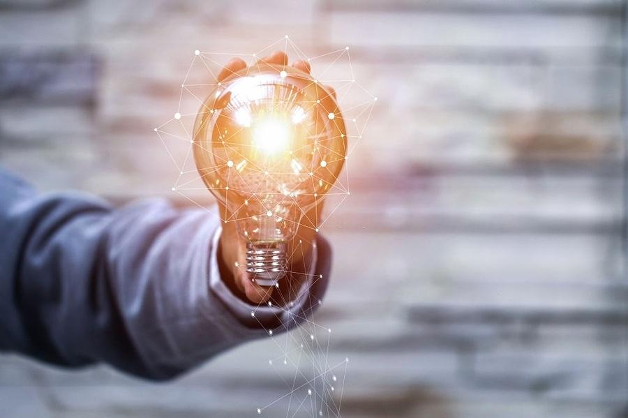 Starting A Business: 12 Tips For Aspiring Entrepreneurs In 2020