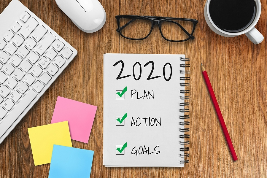 Business Advice: 7 Important Business Lessons Learned In 2020