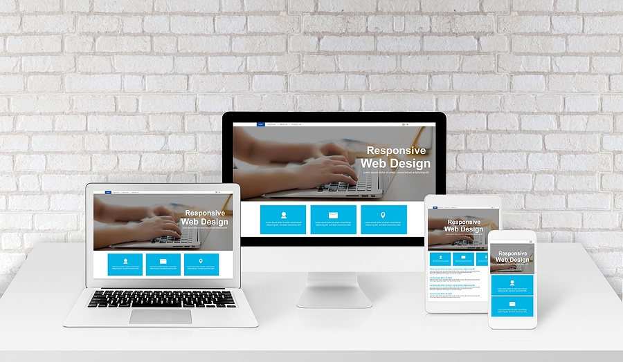 Website For Business - 7 Reasons Why You Need One