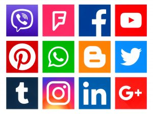 How To Use Social Media For Business: Benefiting Your Startup