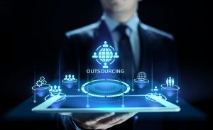 Pros Of Outsourcing: Questions To Ask Before Working With Them