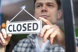 Signs Indicating You Should Dissolve Your LLC