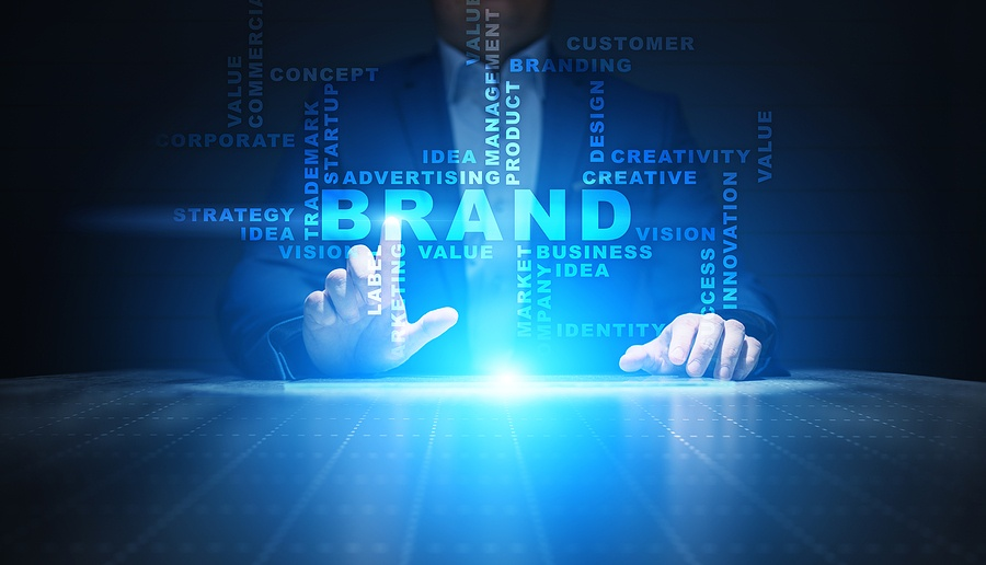 The Characteristics Of A Strong Brand