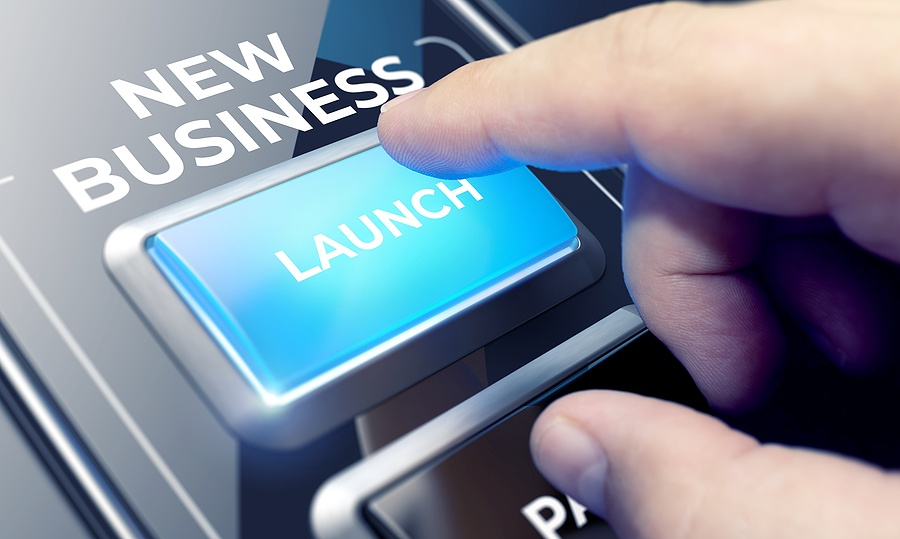 5 Things To Avoid When Launching A Small Business