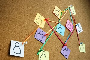 Building An Organizational Structure For A Small Business
