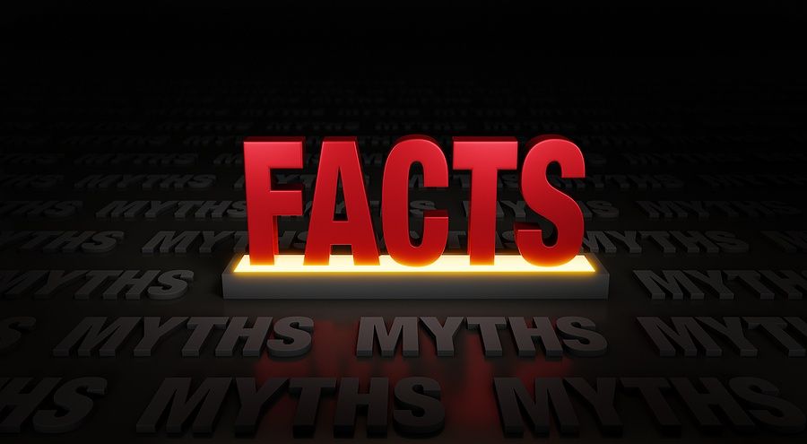 Common Misconceptions When Forming An LLC