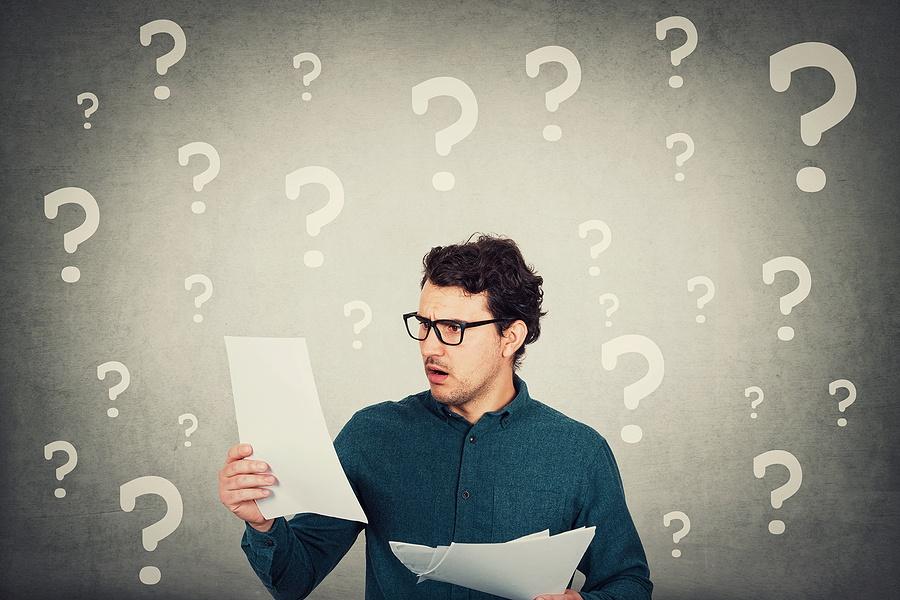 Foreign LLC Registration: Top 5 States You Should Consider