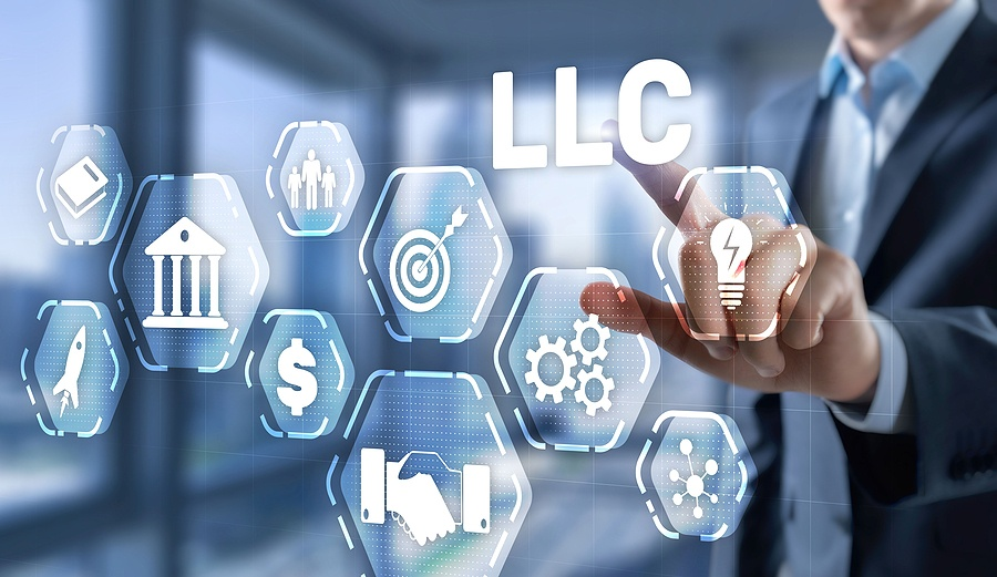 Registered Agent: Here's How Your LLC Formation Agent Can Help You